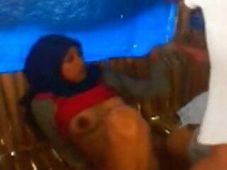 मुजेर मदुरा इंग्लिश पिक्चर सेक्सी मूवी ला बुस्का दुरा