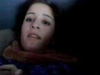 त्रिगुट में इंग्लिश पिक्चर सेक्सी मूवी माँ ओल्गा