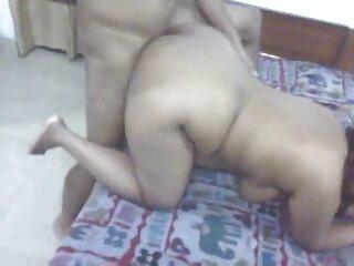 प्यारा चेहरा और उसकी गांड हिंदी सेक्सी मूवी पिक्चर