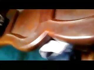 सीएसएस आकार 10 वाइड शक्तिशाली पुटीय बदबू सेक्सी ब्लू पिक्चर हिंदी मूवी