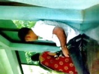 सेक्सी गोरा एक कसरत के बाद हिंदी सेक्सी पिक्चर मूवी गड़बड़ है