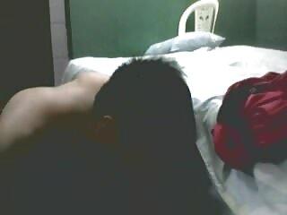 रिवाई ii वीडियो में सेक्सी पिक्चर मूवी
