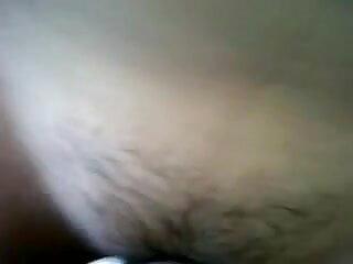 चाट सेक्सी पिक्चर वीडियो मूवी और गधा कमबख्त RO7