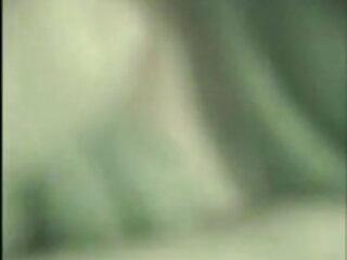 सुंदर सुनहरे बालों वाली सेक्स मूवी पिक्चर सेक्स मूवी पिक्चर समलैंगिकों एक डबल समाप्त डिल्डो के साथ खेलते हैं