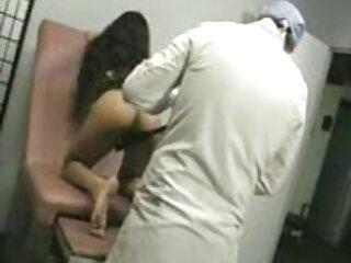 मौखिक बीपी सेक्सी मूवी पिक्चर गोरा।