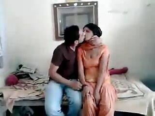 बिग टिट्स गर्ल wanna महसूस कम में उसकी आस सेक्सी ब्लू पिक्चर हिंदी मूवी पहले itme।