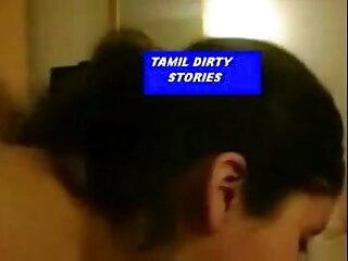 उप सेक्सी पिक्चर हिंदी फुल मूवी फूहड़ डीप थ्रोटरोट्स बीबीसी