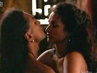वास्तव सेक्सी मूवी पिक्चर वीडियो में गर्म रेड इंडियन