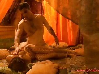चीनी माँ और सेक्सी पिक्चर मूवी हिंदी में बीबीसी