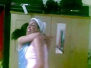 WICHSFOTZE सेक्सी पिक्चर हिंदी वीडियो मूवी 48