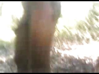 खिलौना ब्लू पिक्चर मूवी सेक्सी करिश्मा कप्पेली २