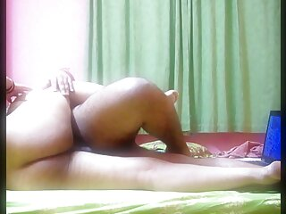 रेबेका हिंदी सेक्सी पिक्चर मूवी एल छूत