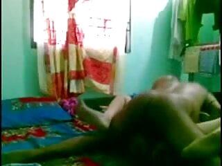 नाओमी रसेल ने पेंटीहोज में इंग्लिश सेक्सी पिक्चर फुल मूवी गड़बड़ की