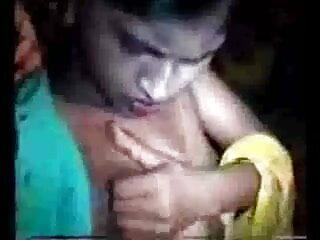 पोर्न पार्टियां - गुजराती सेक्सी पिक्चर मूवी कैंडी