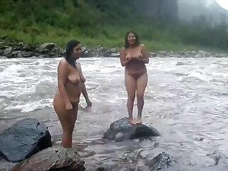 इस गुलाम के लिए हॉट बीडीएसएम मूवी पिक्चर सेक्सी