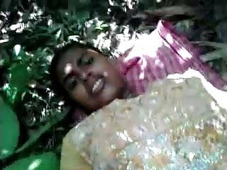 लिट सेक्सी वीडियो ब्लू पिक्चर मूवी दैट स्वीट एशियन पाई