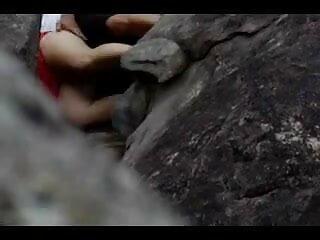 जोड़े श्रृंखला-सहजीवी हिंदी सेक्सी मूवी पिक्चर भाग 1