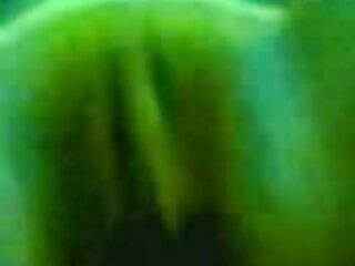 अमेरिकन क्लासिक सेक्सी वीडियो ब्लू पिक्चर मूवी 80 के दशक