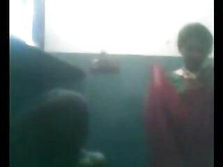एमेच्योर कैम 5 सेक्सी पिक्चर हिंदी वीडियो मूवी (पश्चिम)