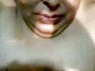 जॉय करिन की त्रिगुट इंग्लिश सेक्सी पिक्चर फुल मूवी