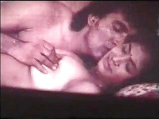 2 स्नान के बाद छिपा हुआ इंग्लिश सेक्सी पिक्चर फुल मूवी