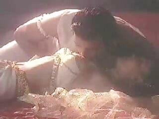 श्यामला सेक्सी पिक्चर हिंदी मूवी किशोर sextape