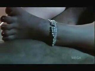 लेस मुट्ठी bf पिक्चर सेक्सी मूवी ०२