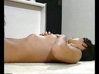 एन मैरी सेक्सी मूवी सेक्सी पिक्चर पीओवी - भाग 1