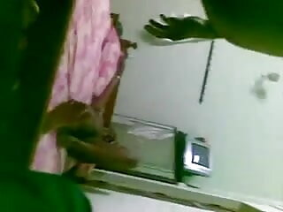 गइल सनेह काटेला अंग्रेजी पिक्चर सेक्सी मूवी