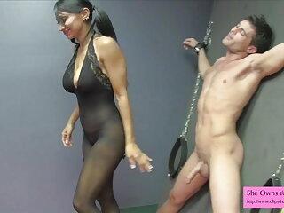 सोफिसवे सोलो सेक्सी पिक्चर मूवी हद
