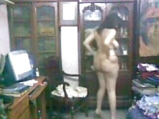 अप्राप्य n15 सेक्सी मूवी पिक्चर सेक्सी मूवी