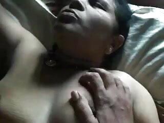 शौकिया ब्लू सेक्सी पिक्चर फिल्म मूवी कट्टर