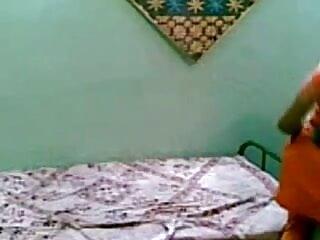 विशेष सेना gyno परीक्षा के सेक्सी पिक्चर गुजराती मूवी दौरान श्यामला बेब