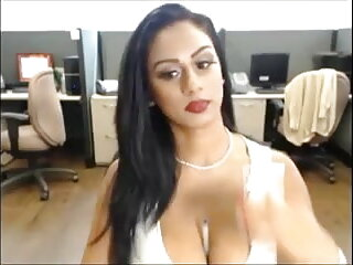हॉट कॉलेज भोजपुरी सेक्सी पिक्चर मूवी बेब काले आदमी द्वारा गड़बड़