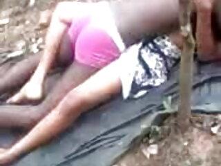 हॉट पत्नी पोज देते मूवी सेक्सी पिक्चर वीडियो में हुए