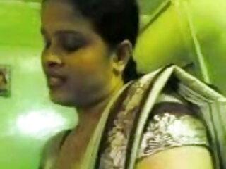 Danni ashe ऑरेंज बिकिनी (बड़े बीपी सेक्सी मूवी पिक्चर स्तन प्रेमियों के लिए)