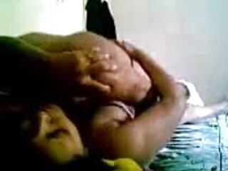 गुदा खूबसूरत खूबसूरत सेक्सी पिक्चर मूवी हिंदी में बेब गड़बड़ और creampied टैटू