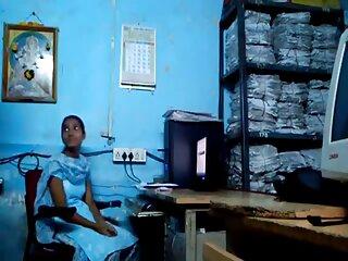 रियल हिंदी सेक्सी पिक्चर मूवी चेक श्यामला पट्टी और लैपडांस करता है