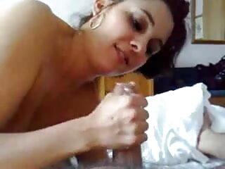 हरमोसा मदुरा, मुस्तरा सु कुलो इंग्लिश पिक्चर सेक्सी मूवी सबरो