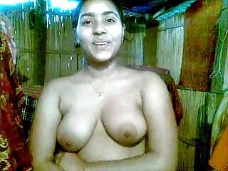 Laidcam पर सेक्सी ब्लू पिक्चर हिंदी मूवी अधिक किशोर लड़कियां!