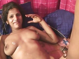 une सेक्सी पिक्चर मूवी हिंदी nuit tres चाउड