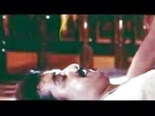 पॉलिन कूपर से फेट बुफ़र ला चेटे पैर ले जार्डिनियर सेक्सी मूवी सेक्सी पिक्चर