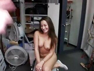 सुंदर शौकिया गोरा मेरे मुर्गा के सेक्सी वीडियो मूवी पिक्चर साथ खेल रहा है