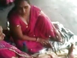 ब्रिटिश गोरा सेक्सी पिक्चर हिंदी वीडियो मूवी फूहड़ फिर से मोज़ा में एक FFFM शराब पी और नशे