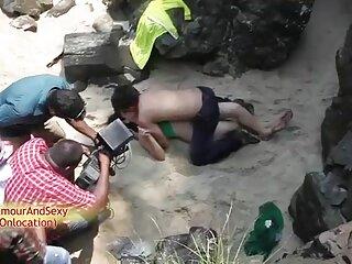 सही प्राकृतिक हिंदी पिक्चर सेक्सी मूवी स्तन के साथ लैटिना बेब एक घर टेप बनाता है