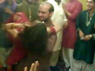 मथिल्डा मई बीपी सेक्सी मूवी पिक्चर - जीवन ...