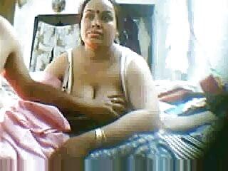 कार्ला कॉक्स हिंदी मूवी पिक्चर सेक्सी टपकता क्रीमपाइ गुदा
