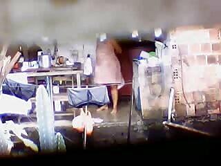 चार वेश्या पर 1 दृश्य इंग्लिश पिक्चर सेक्सी मूवी 4 एम्बर जंगली