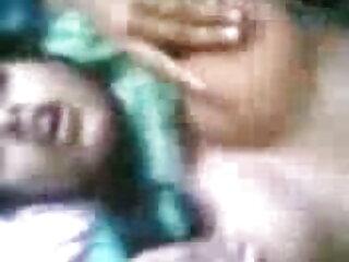 ब्राज़ीलियन सेक्सी पिक्चर सेक्सी पिक्चर मूवी मोटी चुदाई n चूस मम्मा P2
