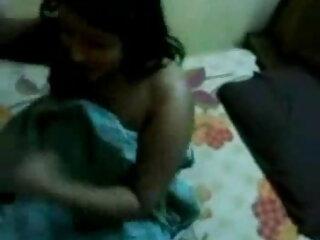 ब्रेट रॉसी एक तीव्र संभोग सुख के लिए उसकी गीली गर्म बिल्ली को छेड़ता सेक्स मूवी हिंदी इंग्लिश है